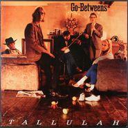 The Go-Betweens, Tallulah (LP)