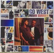 Go West, Indian Summer (CD)