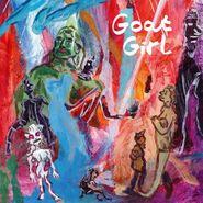 Goat Girl, Goat Girl (CD)