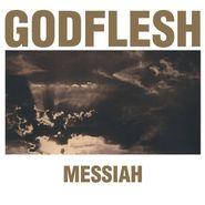 Godflesh, Messiah (CD)