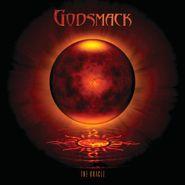 Godsmack, The Oracle (CD)