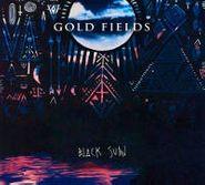 Gold Fields, Black Sun (CD)