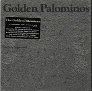 The Golden Palominos, Visions Of Excess (LP)