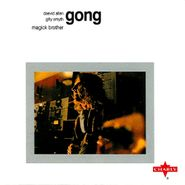 Gong, Magick Brother [Import] (CD)