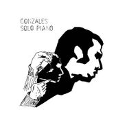 Chilly Gonzales, Solo Piano (CD)