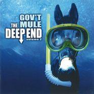 Gov't Mule, The Deep End Vol. 2 (CD)