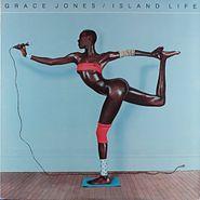 Grace Jones, Island Life (LP)