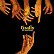 Grails, Black Tar Prophecies Vol. 5 / Palmu (LP)