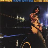 Gram Parsons, Sleepless Nights (CD)