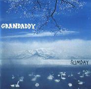 Grandaddy, Sumday (CD)