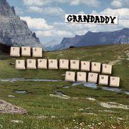 Grandaddy, The Sophtware Slump (CD)
