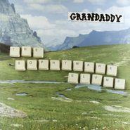 Grandaddy, The Sophtware Slump (LP)