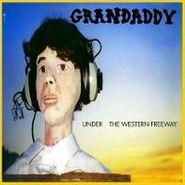 Grandaddy, Under The Western Freeway (CD)