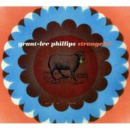 Grant-Lee Phillips, Strangelet (CD)