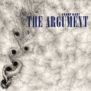 Grant Hart, The Argument (CD)