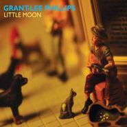 Grant-Lee Phillips, Little Moon (CD)