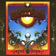 Grateful Dead, Aoxomoxoa (CD)