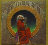 Grateful Dead, Blues For Allah [Bonus Tracks] (CD)
