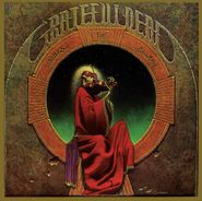 Grateful Dead, Blues For Allah (CD)