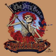 Grateful Dead, The Very Best Of Grateful Dead (CD)