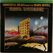 Grateful Dead, From The Mars Hotel [MFSL] (LP)