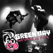 Green Day, Awesome As F**K (CD/DVD)