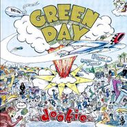 Green Day, Dookie (CD)