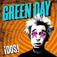 Green Day, Dos! (LP)