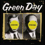 Green Day, Nimrod (LP)