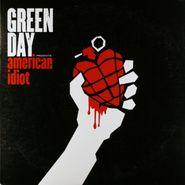 Green Day, American Idiot (LP)