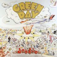 Green Day, Dookie [180 Gram Vinyl] (LP)