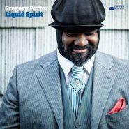 Gregory Porter, Liquid Spirit (CD)