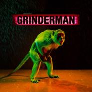 Grinderman, Grinderman (LP)