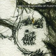 Grizzly Bear, Horn Of Plenty [RECORD STORE DAY] (LP)