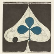 Grizzly Bear, Shields (CD)