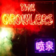 the growlers chinese fountain lp