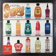 Gruff Rhys, Hotel Shampoo (LP)