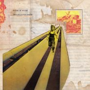 Guided By Voices, English Little League (CD)