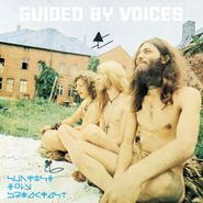 Guided By Voices, Sunfish Holy Breakfast (CD)