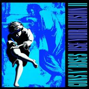 Guns N' Roses, Use Your Illusion II (CD)