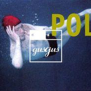 GusGus, Polydistortion (CD)