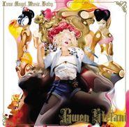 Gwen Stefani, Love.Angel.Music.Baby. (CD)