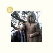 The Head And The Heart, The Head & The Heart (LP)