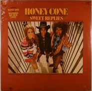 Honey Cone, Sweet Replies (LP)