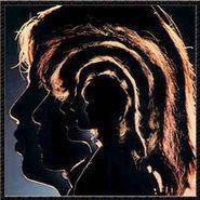 The Rolling Stones, Hot Rocks 1964-1971 [Remastered 180 Gram Vinyl] (LP)