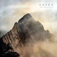Haken, Mountain [Limited Edition] (CD)