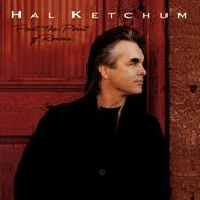 Hal Ketchum, Past The Point Of Rescue (CD)