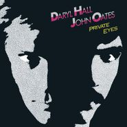 Hall & Oates, Private Eyes [MFSL] (LP)