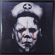 John Carpenter, Halloween II [Score] (LP)