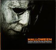 John Carpenter, Halloween (2018) [OST] [Autographed] (CD)
